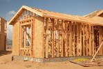New Home Builders Quamby Brook - New Home Builders